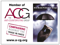 The Anti-Counterfeiting Group